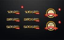 Logo/Graphic Recreation/Redesign için Graphic Design6 No.lu Yarışma Girdisi