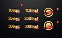 Logo/Graphic Recreation/Redesign için Graphic Design9 No.lu Yarışma Girdisi