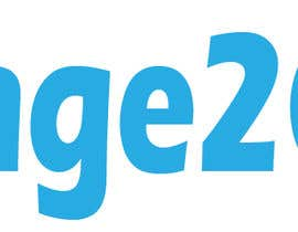 #87 for Make a logo for my Magento development service Mage2Go by darkavdark