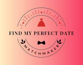 #5 for Dating Review Site logo - Quick job by nrwhdhznddn1997
