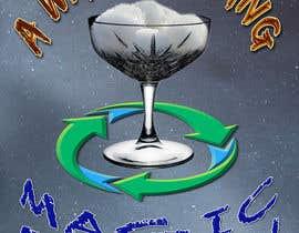 #42 pentru We ask for a logo for the following product magic cotton de către RazibRasel