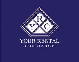 #204 para Design a Logo for 'Property Concierge' por donmute