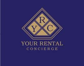 #205 para Design a Logo for 'Property Concierge' por donmute
