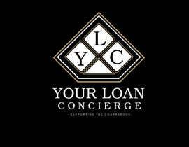 #220 para Design a Logo for 'Property Concierge' por donmute