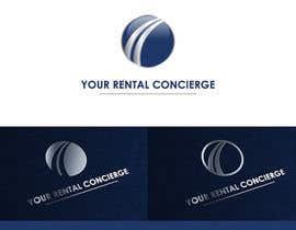 #190 para Design a Logo for 'Property Concierge' por rachidmix