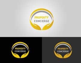#90 para Design a Logo for 'Property Concierge' por infoviacoder