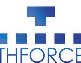 nº 19 pour Design a Logo for TH force - Design & Fulfillment par Mirtala