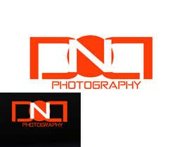 #3 untuk Design a Logo for DND Photography oleh kameshsai