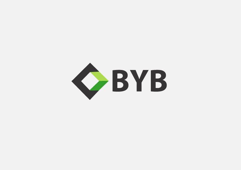 Konkurrenceindlæg #1 for Logo Design for Better Yachting Business