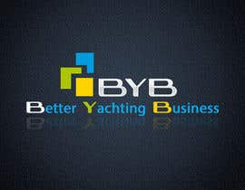 #76 cho Logo Design for Better Yachting Business bởi peaceonweb