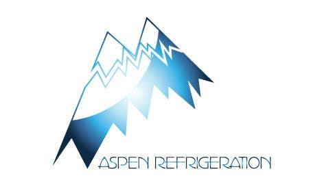 Inscrição nº 16 do Concurso para Logo Design for Commercial Refrigeration Company