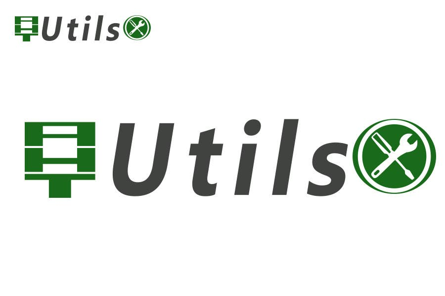 Kilpailutyö #44 kilpailussa Logo Design for Java library Website