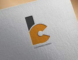 #190 untuk Create a logo oleh romanbsawsib