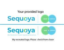 freelancershajiv tarafından Logos Designs için no 26