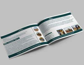 #23 for Company Profile Design for Contracting Company af csdesign78