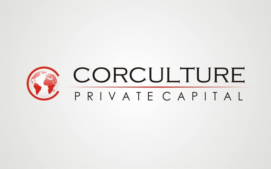 #241 for Logo Design for Corculture by xahe36vw