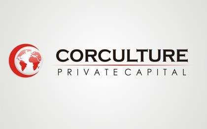 #271 for Logo Design for Corculture by xahe36vw