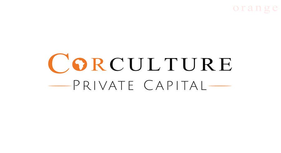 #153 for Logo Design for Corculture by happybuttha