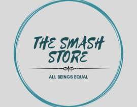 nº 86 pour Logo for a store par izwanshazlieuitm