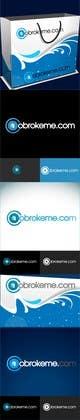 Contest Entry #50 thumbnail for Logo Design for Real Estate Platform