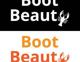 nº 3 pour Boot Beauty par takrimhossen777