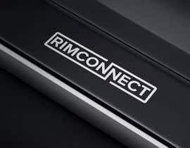 #151 for Logo design for rimconnect.com by tazninaakter99