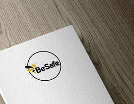 #9 cho Logo Design bởi hasibuls171