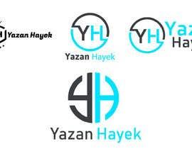 #33 para Yazan Hayek por poranmia2222