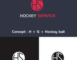 #7 для Создать логотип от eiasinalam40