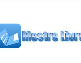 #37 untuk Logo Design for Mestre Livre oleh mackamala