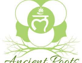 #136 untuk Ancient Roots Farm oleh adelheid574803
