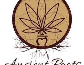 #137 untuk Ancient Roots Farm oleh adelheid574803