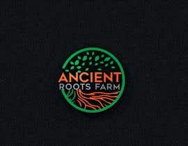 #130 untuk Ancient Roots Farm oleh rishan832