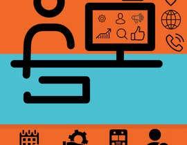 #9 pentru Design Icon/Symbol-based Brand Image de către shahinm9999