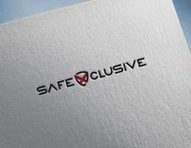 """#52 cho Design a Logo for Industrial Personal Protective Equipment (PPE) Brand """"Safexclusive"""""""" bởi mdnasirahmed669"""