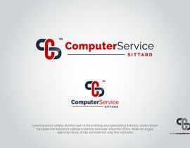 #134 для Logo Design от designx47