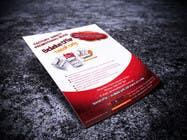 Graphic Design Konkurrenceindlæg #23 for Flyer Design for Promotional products