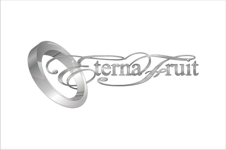 #20 for Logo Design for EternaFruit by coreYes