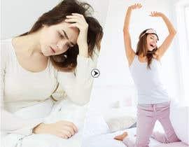 nº 43 pour Create a image for a facebook advert par Syazani94