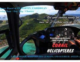 #23 , FLYER FOR HELICOPTER COMPANY 来自 anilmydev30