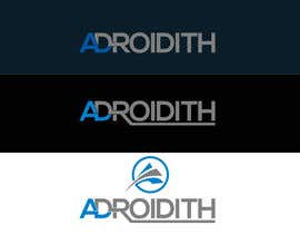 #85 for Create A DJ/Producer Logo & Typograph by eahsan2323