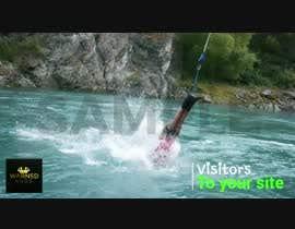 #1 pentru 40-70 sec VIDEO AD advertising WARNEDBROS.COM de către Anork