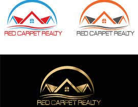 #2542 for Logo Design by Rakibul0696