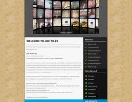 #24 for Website redesign by thecwstudio