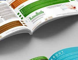 #106 for Design/branding of Australia's Environment report by jaswinder527