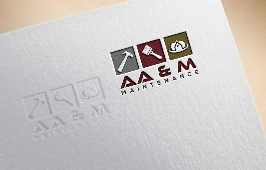 Penyertaan Peraduan #31 untuk Re Design my logo