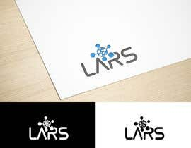 #5 for Brand identity and Logo for LARS by sunny005