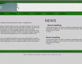 #14 untuk Create an Animation for Google Adwords Display Banners Using Google WebDesigner Software - ADA-BE-0215 oleh rebonmalik