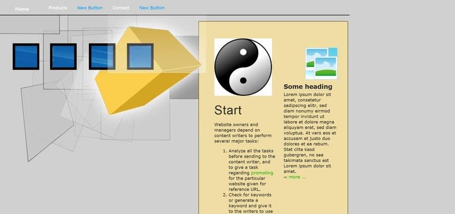Penyertaan Peraduan #                                        12                                      untuk                                         Create an Animation for Google Adwords Display Banners Using Google WebDesigner Software - ADA-BE-0215