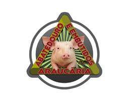 #64 para Criar um Logotipo   Create a Logo por carlos33motta